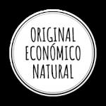 bodasnatura_economico